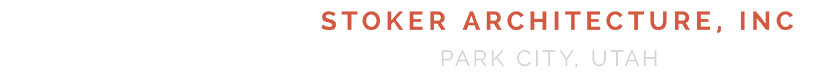 Stoker Architecture Logo